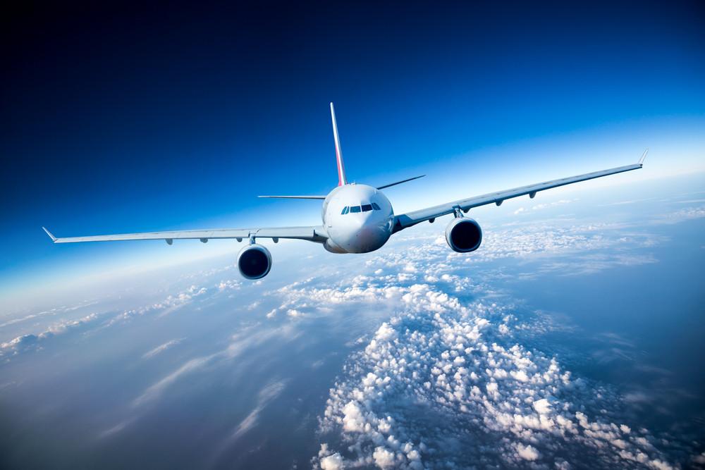 private plane charter cheap