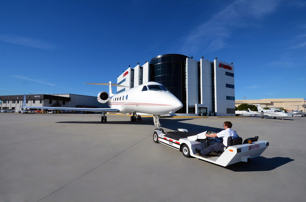 what is an FBO