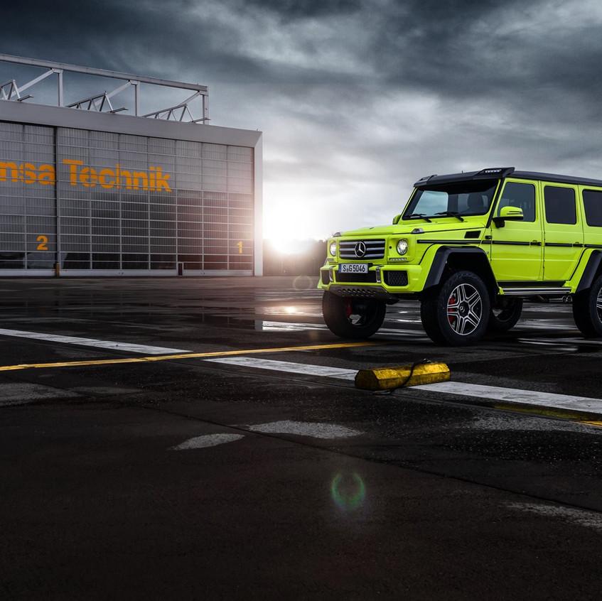 MercedesBenz-G-500-4x4²-6