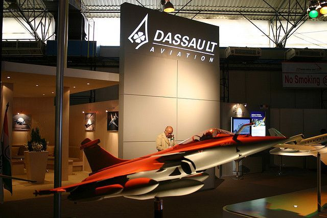 dassault-aviation-office.jpg
