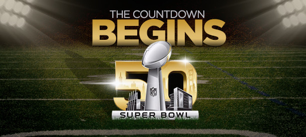 Private Jet To Super Bowl 50