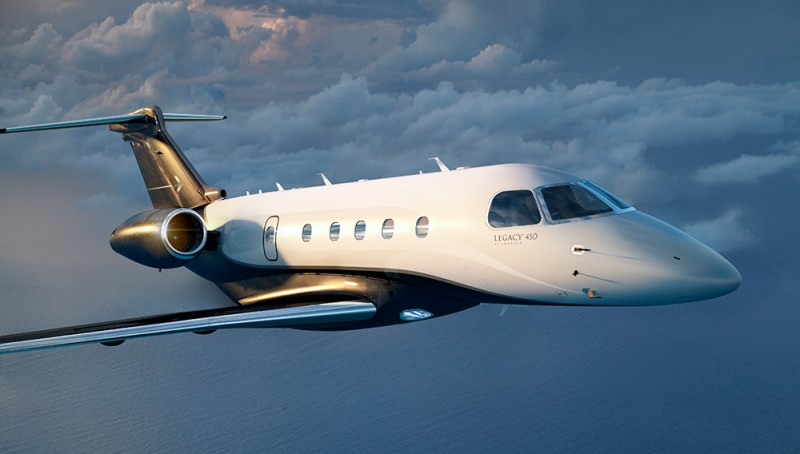 legacy-450-jet-01