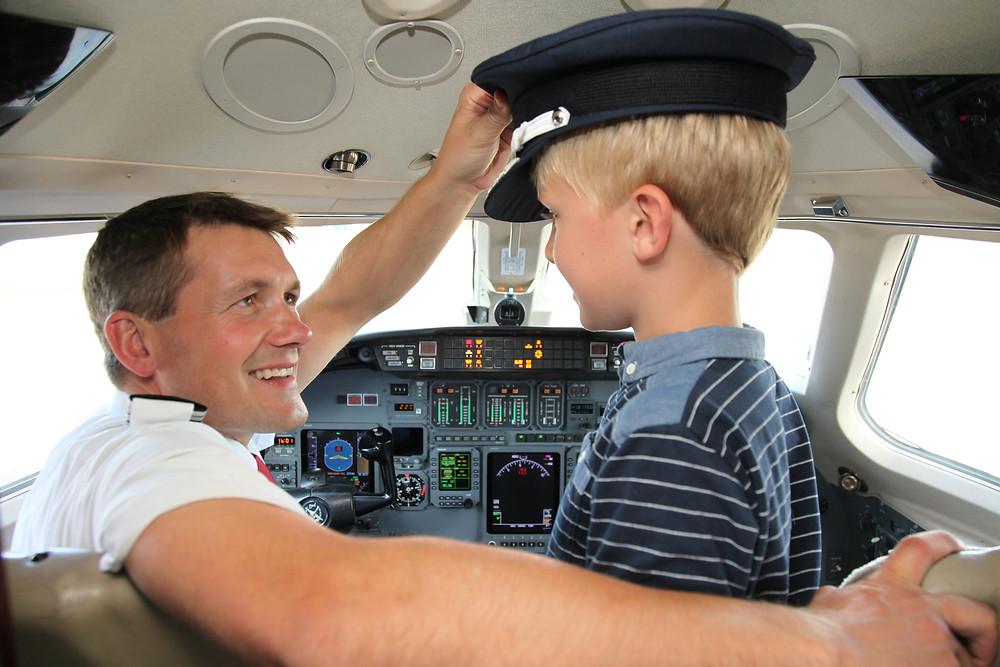 private jet etiquett.jpg