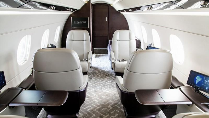 legacy-450-jet-03
