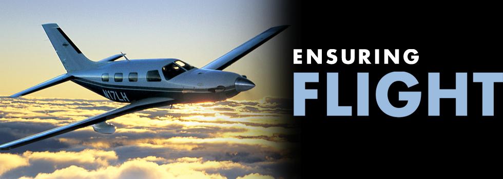 aircraft insurance cost