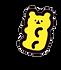 bear4.png