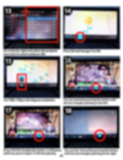 Vision視聴方法3 E.jpg