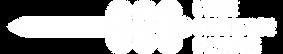 CCC_Logo_White_13-03-2020.png