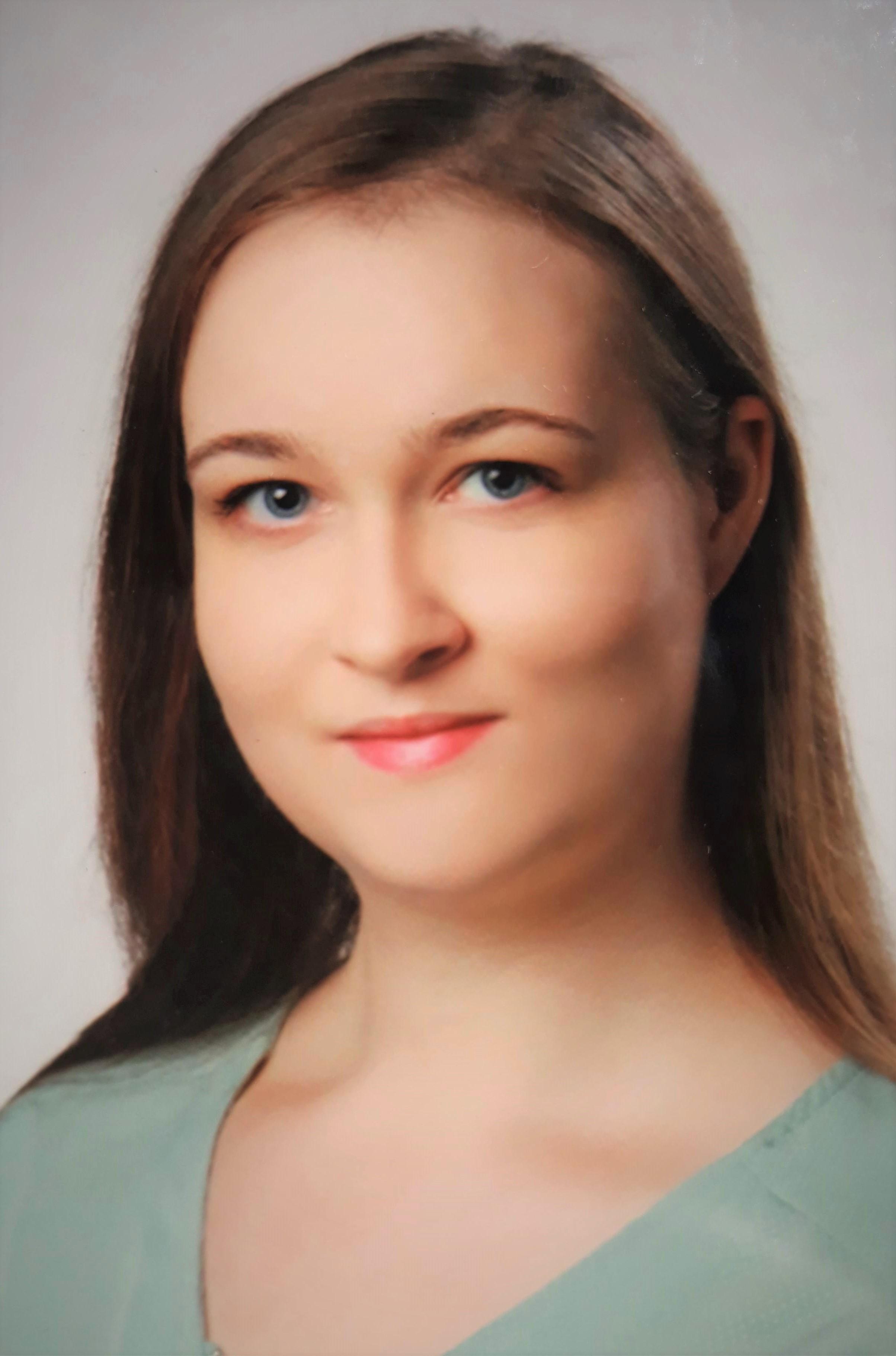 Izabella Skulimowska