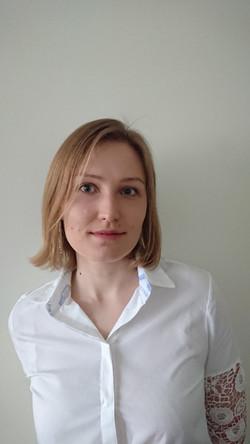 Aleksandra Kopacz