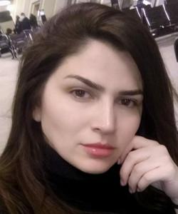 Telli Mirzayeva