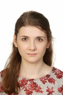 Hanna Kuźmińska