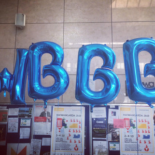 WBBiB