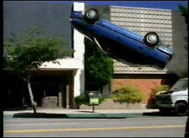 stunt photos from reel 006.jpg