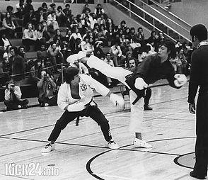 rick-avery-karate.jpg