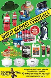 wheat harvest ad 2.jpg