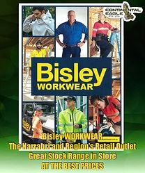 bisley.jpg