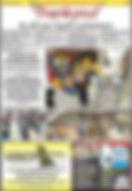 Annotation 2020-07-01 105504.jpg
