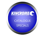 KINCROME BUTTON CAT.png
