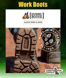 mongrel boots.jpg