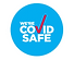 covid%20safe%20logo_edited.png