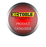 KC TOOLS BUTTON.png
