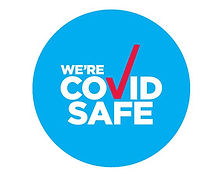 covid safe logo.JPG