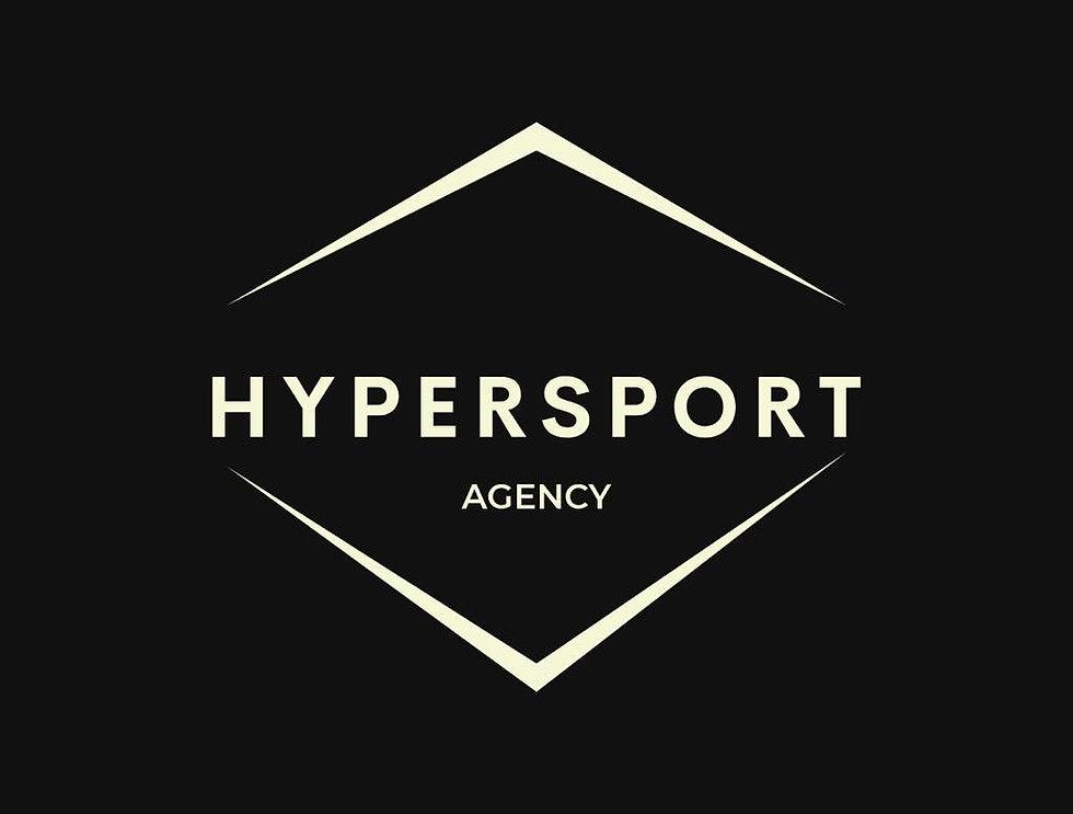 hypersport.jpg