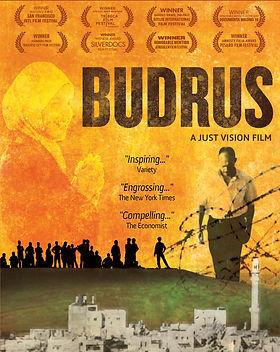 Budrus OK.jpg