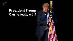 Trump Can He _.jpg