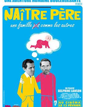 NAITRE-PERE-OK.jpg