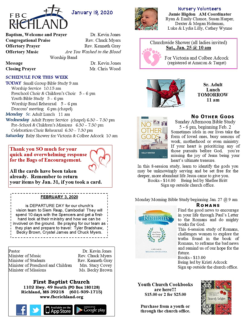bulletin 1-19-20.jpg
