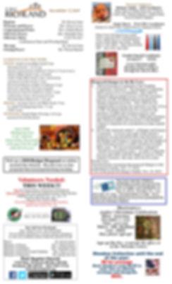 bulletin 11-17-19.jpg