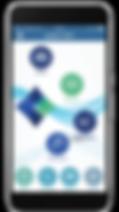 mydoli Application mobile pour Dolibarr
