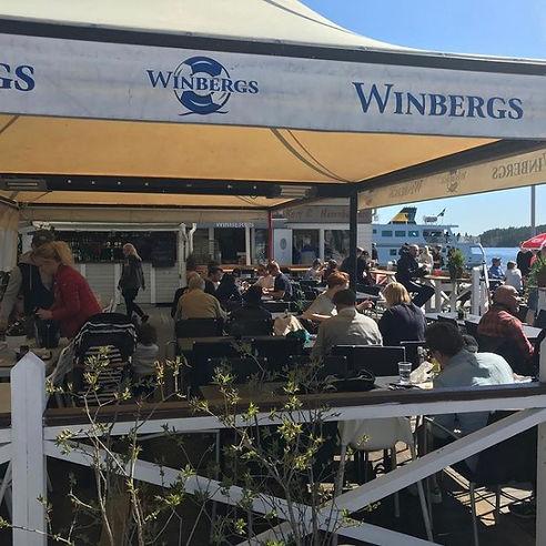 Winbergs miljöbild.jpg