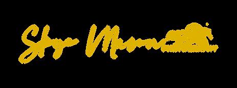 Skye Mason PNG logo.png