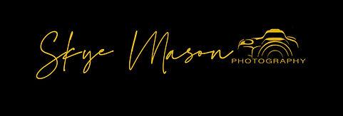 Skye Mason logo Main.jpg