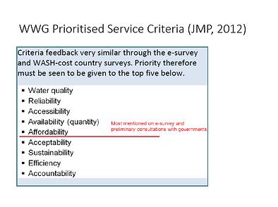 JMP Service Criteria.PNG