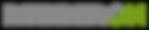 RubberOn_logo_C_SMALL.png