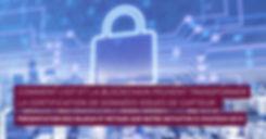 IoT article 08_07_19.jpg