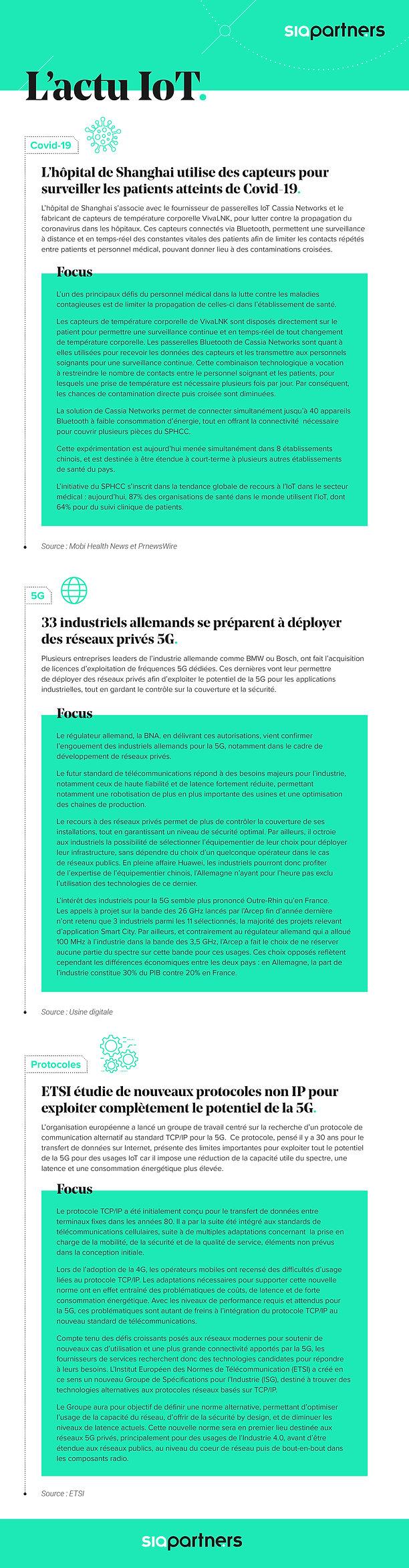 New_IoT - Avril 2020-longue.jpg