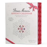 Bonne Maman Advent Calendar