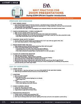 Handout_Zoom-Call-Checklist.jpg