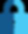 esild_logo.png