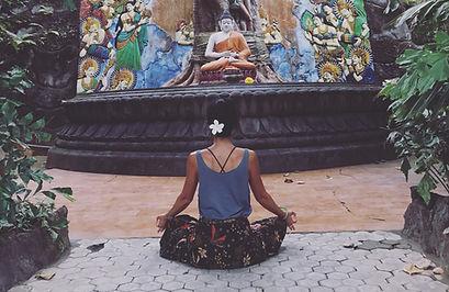 mindfulness norwich norfolk
