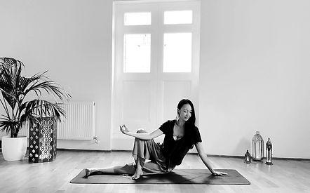 yogaclassnorwich.JPG