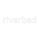 riverbed.png