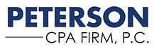 peterson-logo.png