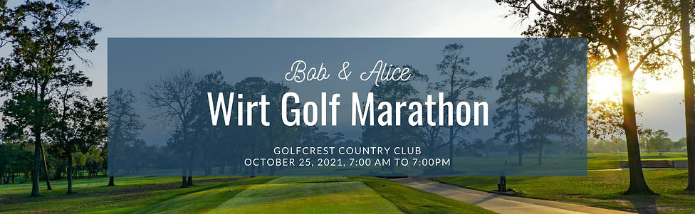 Website Banner Golf Marathon 2021 (2).jpg