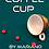 Thumbnail: COFFEE CUP